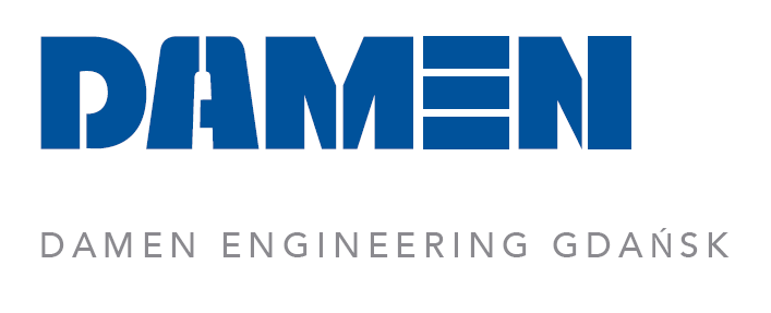 Damen Engineering Gdansk