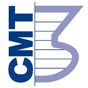 Center of Maritime Technologies