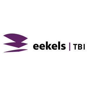 Eekels Technology