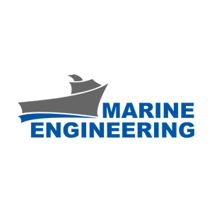 Marine Engineering Galati, MEGA