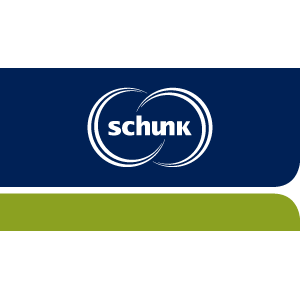 Schunk Transit Systems