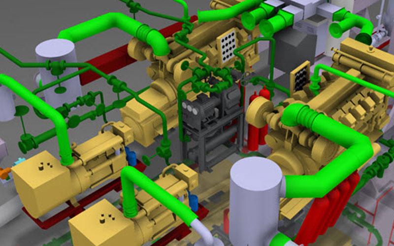 Platform-based modular product family design and production